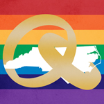 Kay Hagan should support gay marriage. It's both smart politics and the right thing to do.