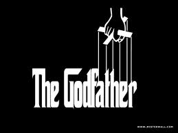 The Godfather: Part IV