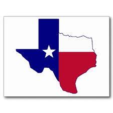 Texas folly?