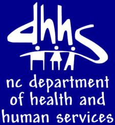 DHHS_logo