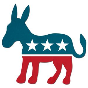 North Carolina 2013: The Democrats