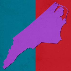 North Carolina in 2014
