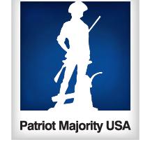 PM-USA_logo