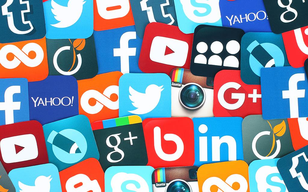 'Likes' on Social Media: Ranking the Senate Candidates (June Edition)