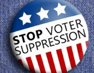 voter-suppression-300x233