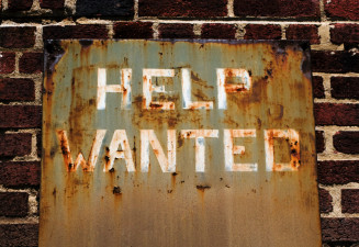 The two sides of the jobs report and mismanaging expectations