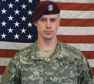 Bowe Bergdahl and gotcha politics