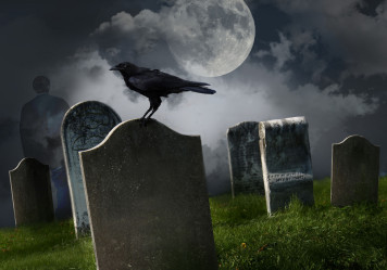 Our Legislature: Expanding Voting Rights for the Dead