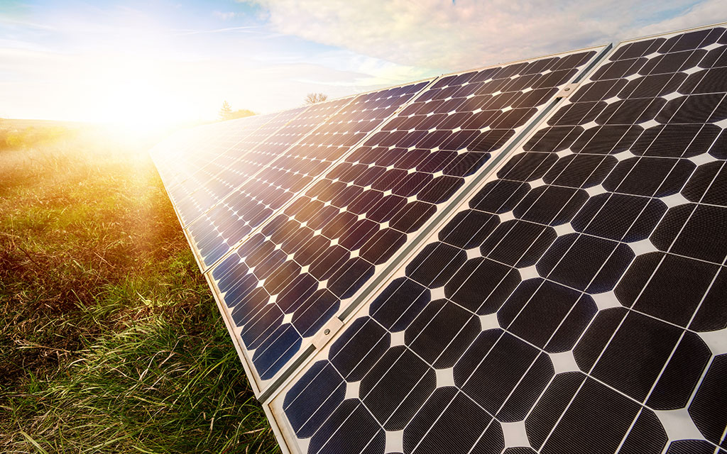 Worst Week in Raleigh: Solar Opponents