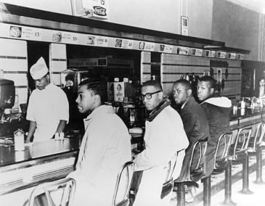 African Americans in North Carolina