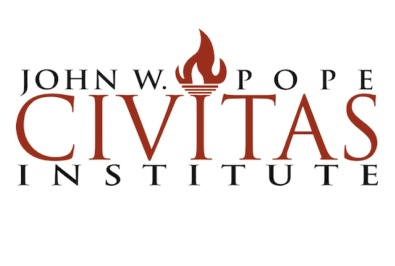 Poll Alert! (Civitas-National Research)