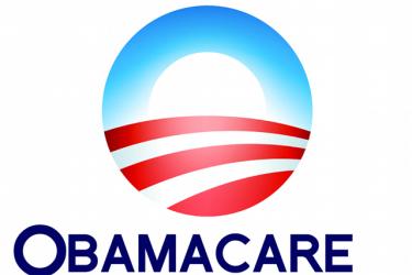Make Obamacare work