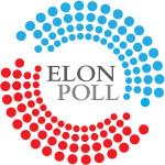Elon: Cooper Leads