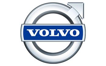 Volvo No