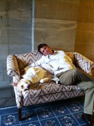Worst Week in Raleigh: Pat McCrory