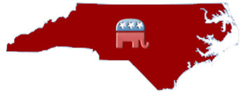 Why NC Republicans Want an Early Presidential Primary