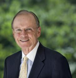 (Sponsored) Legislature Should Take Heed of Treasurer's Warning