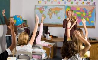 The GOP's tax on school kids