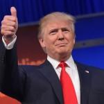 RNC: Trump's Greatest Show on Earth