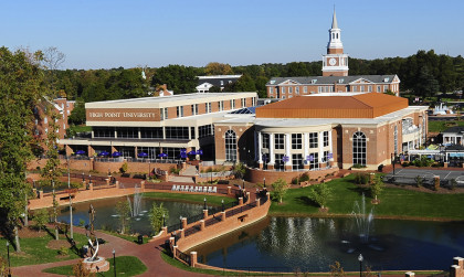 New HPU Poll: 71% Think Nation on Wrong Track