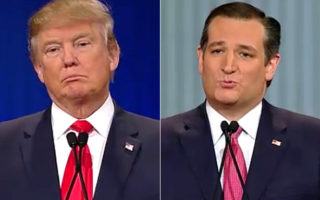 trump-cruz-birther