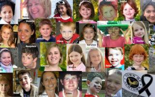 Newtown-Sandy-Hook-Victims-771x450