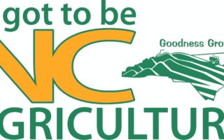nc agriculture