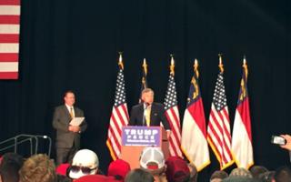 Burr_Trump