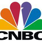 Inside those CNBC rankings