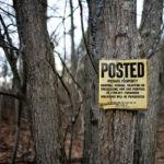 The urban hunter amendment