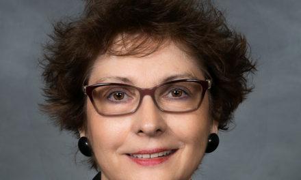 Can Democrats Defeat Trudy Wade?