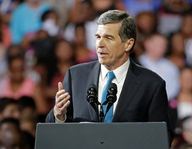 GOP Continues Unfounded Attacks on Cooper