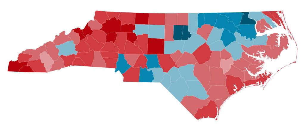 US Senate Election Maps Political Maps Presidential Election - 2016 map of us senate