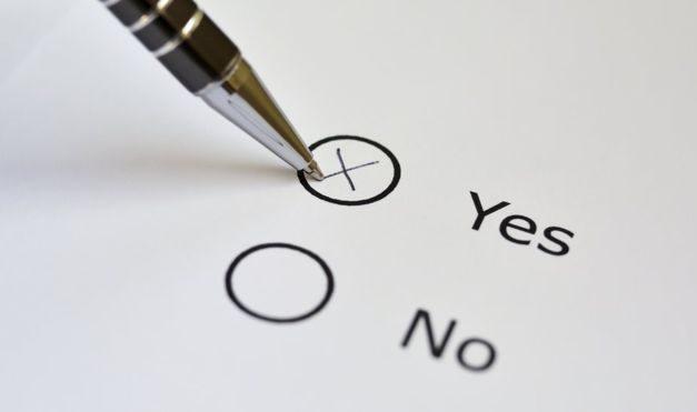Democrats shouldn't fall for the referendum trap