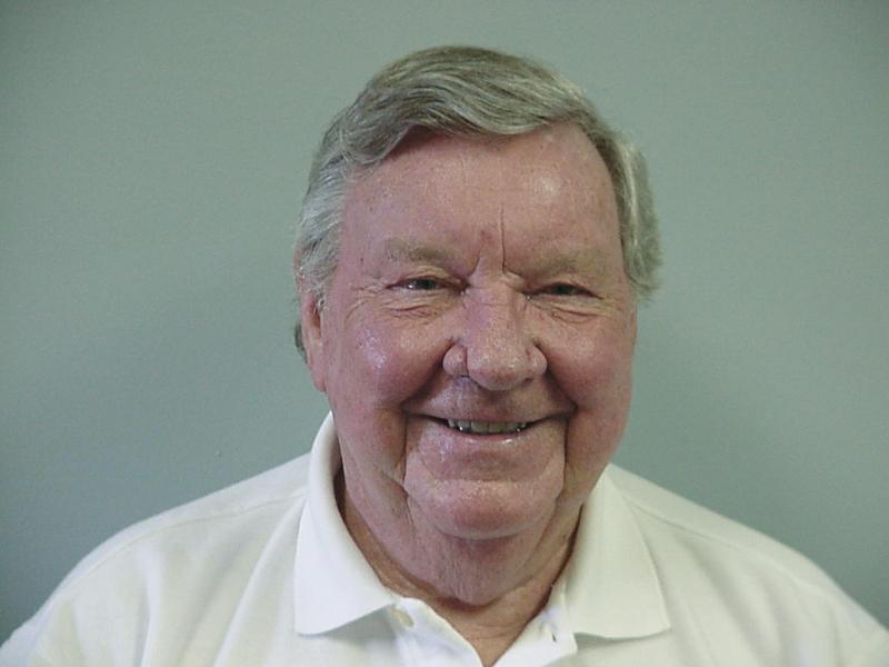 Walt DeVries breaks down 2018 election numbers