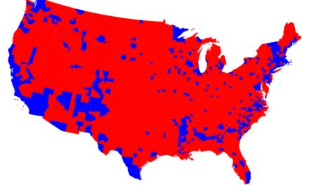 Fixing gerrymandering won't save the Democrats