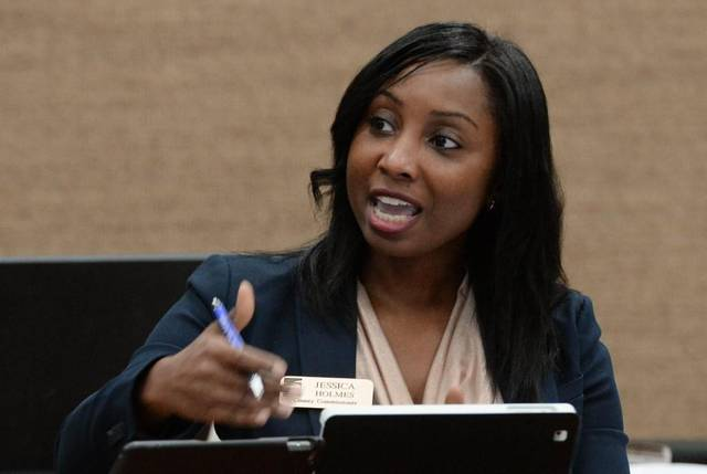 NC Government needs more young leaders